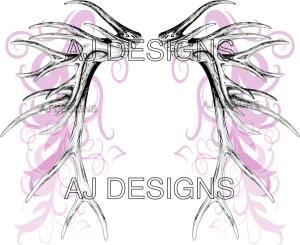 Finished Design