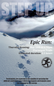 epic,run,poster,alaska,snow,step,up,suva