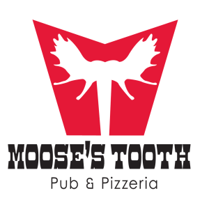mooses,tooth,logo,redesign,m,t,pizza,pub,alaska,suva